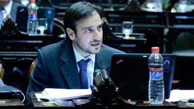 Diputados retoma el tratamiento en comisión del proyecto de auxilio al sector turístico