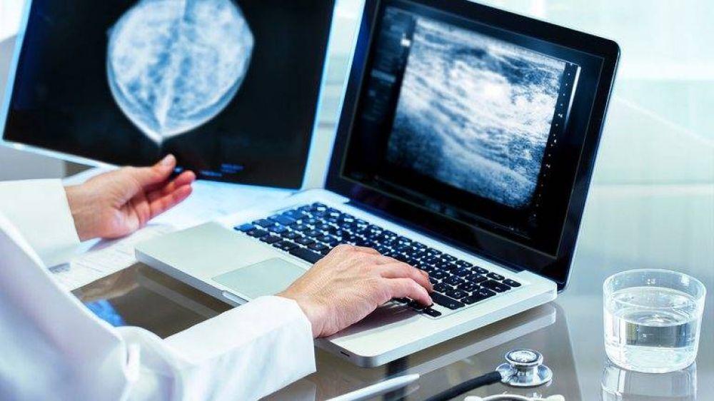 Cuáles son los cinco cánceres que más afectan a los argentinos y cómo prevenirlos