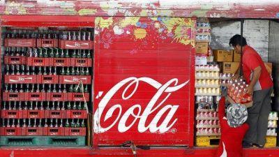Industria de refrescos de México pide no estigmatizar sus productos