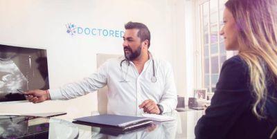 La telemedicina como respuesta a los miedos en la pandemia: el crecimiento de un modelo de atención que llegó para quedarse