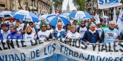 Viales nacionales sobre el procesamiento de Iguacel: «Se empieza a correr el velo de la corrupción»