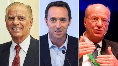 Los más ricos de la Argentina: quiénes son y cuánto dinero tienen