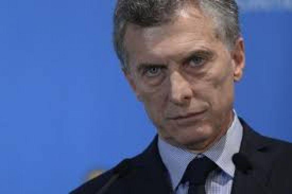 Los favores a Macri de los jueces que puso a dedo y ahora pueden perder esos cargos