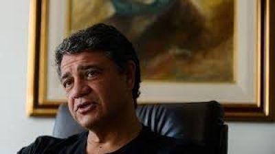 Intendente deja a Juntos por el Cambio: criticó a Jorge Macri y se acerca al Frente de Todos