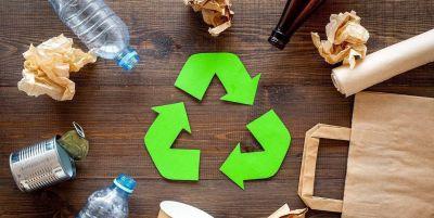 Marcos Torres lanza un nuevo proyecto para el tratamiento de la basura