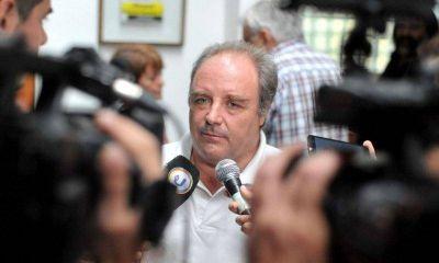 """UDOCBA pide un """"blanqueo"""" del salario docente tal como anunció el Presidente para las FF.AA."""