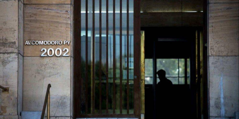 ¿La grieta se llevará puesta la reforma judicial?