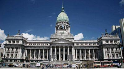 Las mujeres sindicalistas solicitaron al Senado apruebe la Ley de teletrabajo