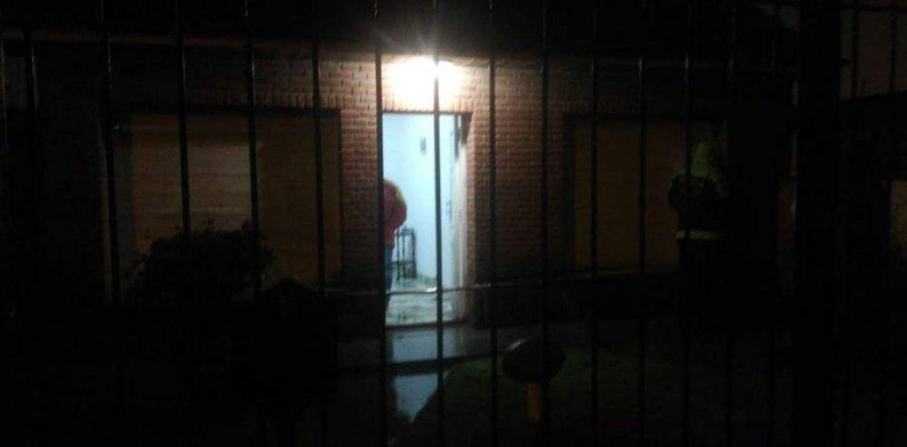 Un jubilado de 81 años mató a un ladrón que intentó entrar a su casa