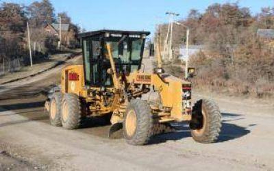 Qué equipamientos compraron los municipios bonaerenses con la financiación del Banco Provincia