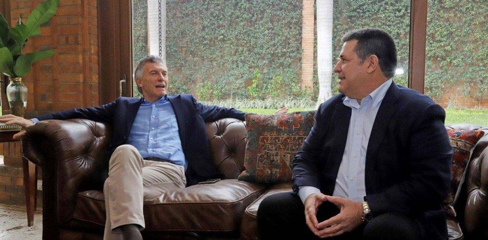 """Mauricio Macri íntimo: """"dolido"""" por la falta de reconocimiento interno y ¿candidato 2021 o 2023?"""