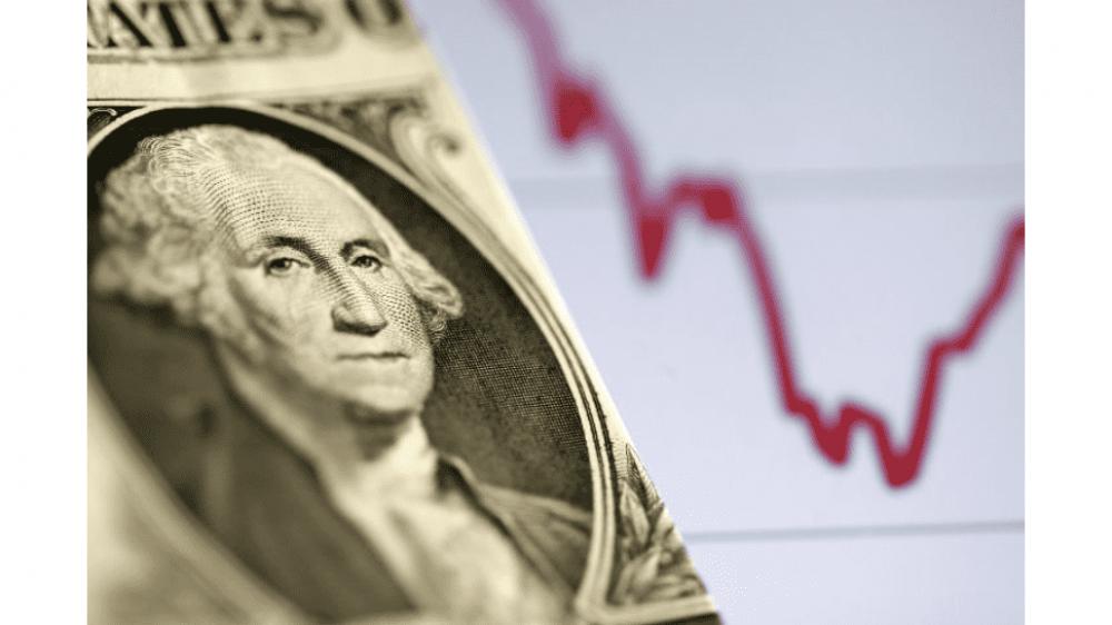El dólar blue hoy roza el récord histórico y la brecha supera el 85%