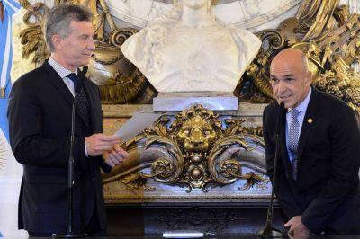 Ex funcionario de la AFI involucró a Arribas y Macri en el espionaje a CFK