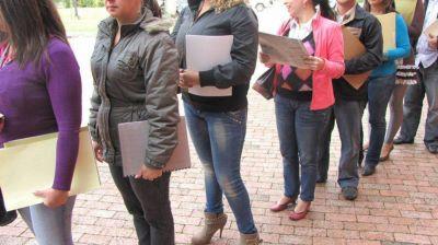 El Gobierno prorrogó dos meses la prohibición de despidos en el marco de la pandemia
