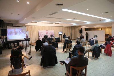 El HCD de Morón aprobó por amplia mayoría la ordenanza Fiscal e Impositiva