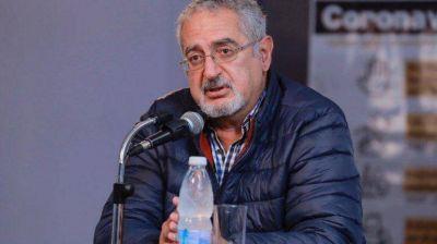Bouhid: