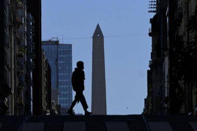 La mitad de los porteños no quiere vivir en la Ciudad