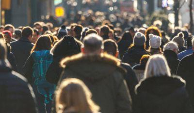 Una investigación de Lancet afirma que el futuro de la raza humana reside en el apoyo a la familia natural