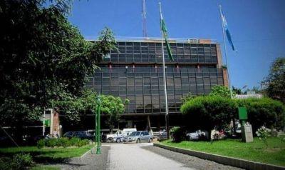 EDESUR se niega a realizar tendidos eléctricos en barrios vulnerables