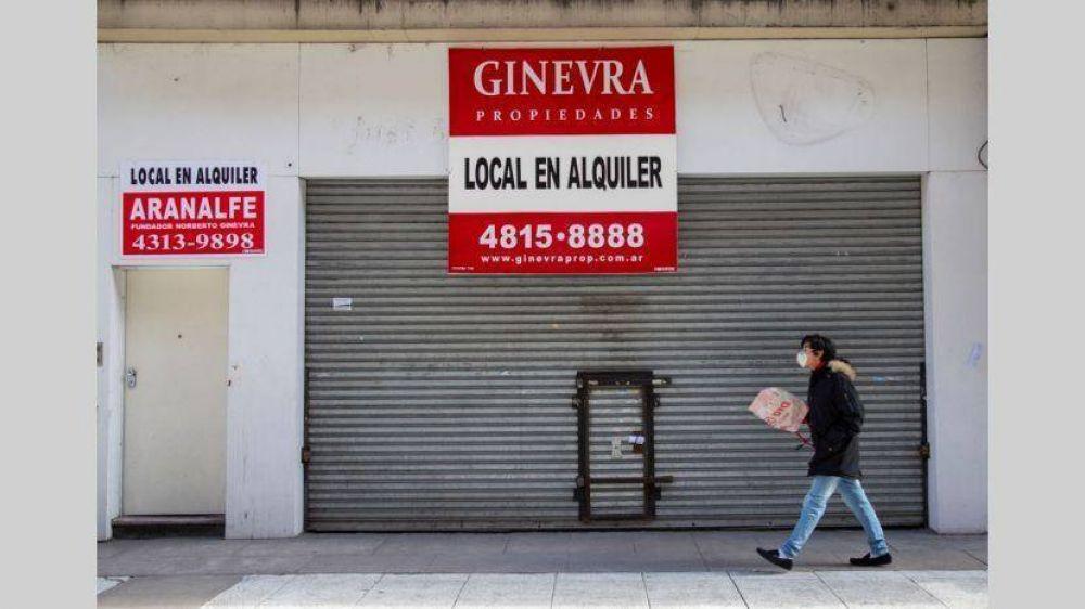 Los abogados de empresas no prevén olas de quiebras y concursos sino de acuerdos extrajudiciales