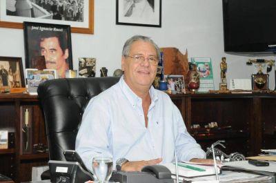 Paritaria avícola: Federación de la Carne acordó un 12% más de recomposición salarial