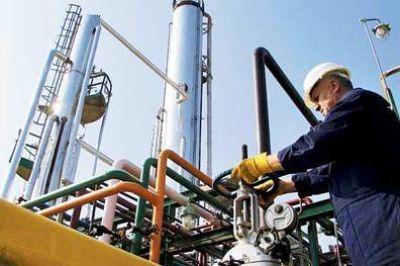 Sigue la intransigencia patronal para mejorar salarios de los trabajadores de refinerías de petróleo