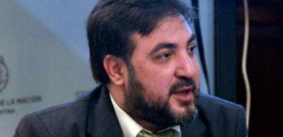La Asociación Gremial de Computación recibió el respaldo del Presidente Alberto Fernández