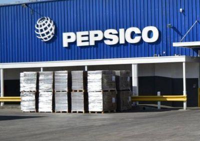 Pepsico: Dictan la conciliación obligatoria y se levanta la medida de fuerza que cumplían hace tres días
