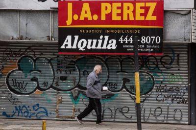 Coronavirus en la Argentina: el Gobierno y la oposición impulsan un salvataje para empresas en crisis, con una reforma de la ley de quiebras