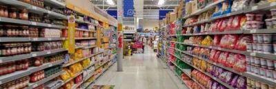 Se confirmó un segundo contagio en Carrefour