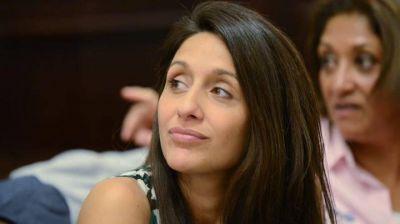 Agustina Propato presentó un proyecto de ley que busca declarar inembargables las sedes y medios de producción de las Cooperativas
