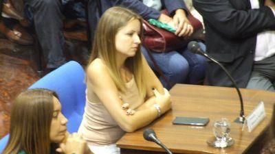 """Avellaneda : """"Es un momento para no aflojar"""", afirmó Alessi"""