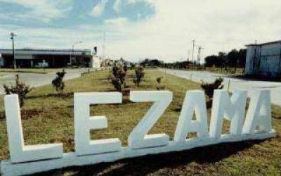 Primer caso de coronavirus en Lezama: Es importado