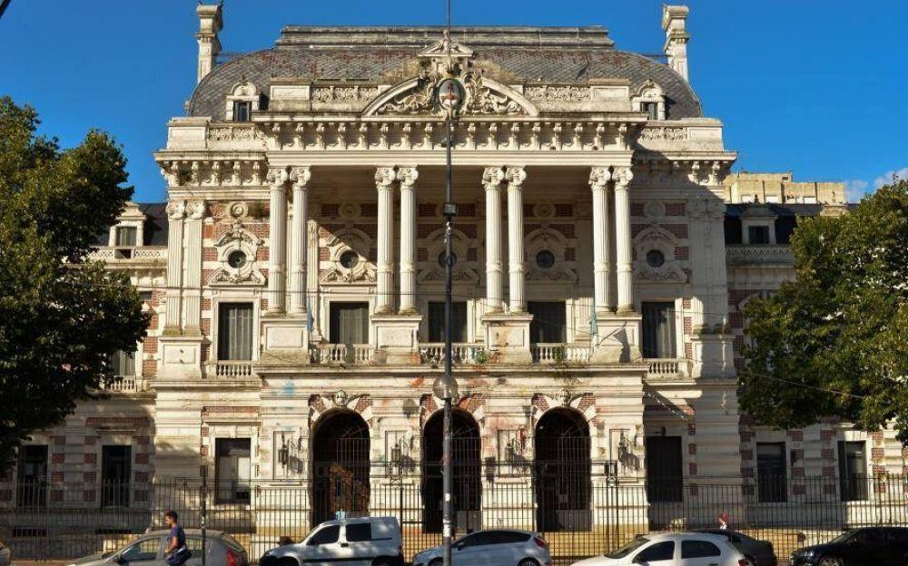 La Provincia realiza un balance de la cuarentena: hablan Bianco y Gollan
