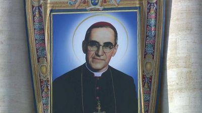 """Casa de Primer Ingreso """"Monseñor Romero"""" recibe donaciones a días de su apertura"""