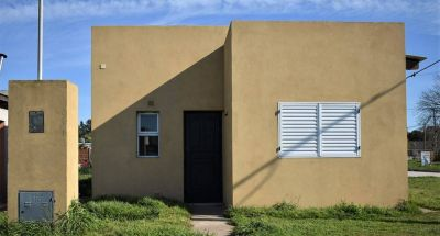 Lezama reactiva la adjudicación de viviendas PROFIDE