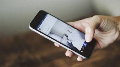 Dolores: proponen la puesta en marcha de una plataforma web alternativa para la comercialización de productos