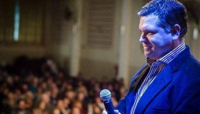 La pata bonaerense del evangelismo: 25 municipios con jefatura en Lanús