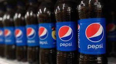 La transformación digital de Pepsi llegará de la mano de Microsof