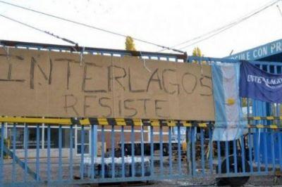 Embotelladora Comahue: llamado a licitación por 65 millones