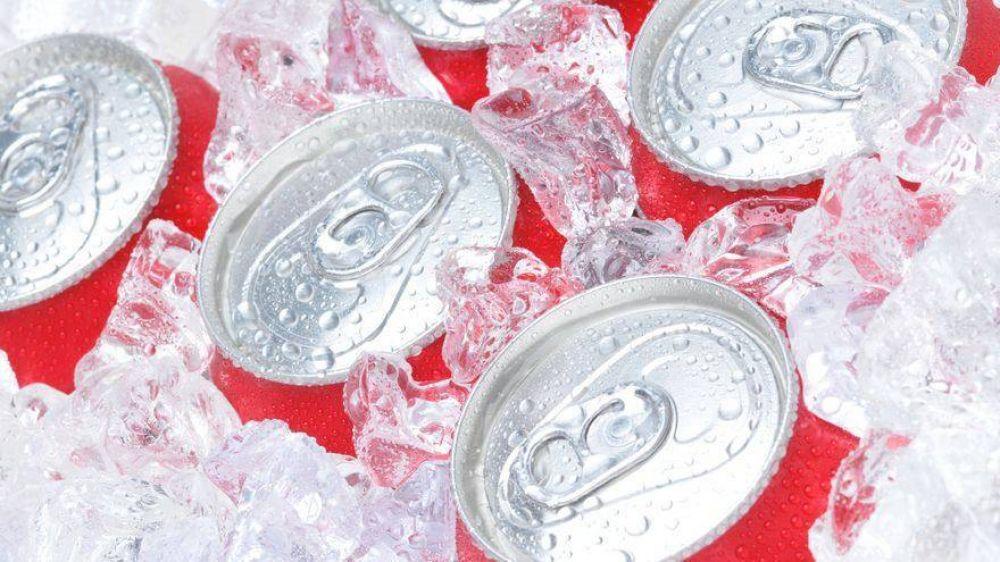 Abordan ampliación de la ley que establece impuesto selectivo a las bebidas azucaradas