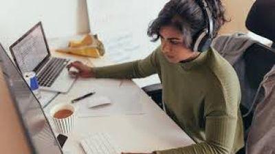 El oficialismo porteño insiste en regular el Teletrabajo en la Ciudad