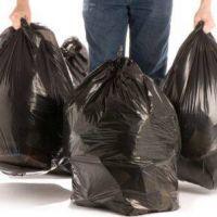 Recomendaciones para el tratamiento de residuos