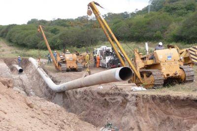 Belgrano Norte Grande. Las claves del plan de obras que anunciará el Gobierno