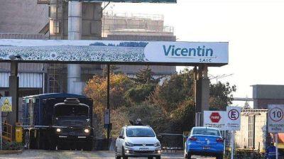 Vicentin: buscarán definir hoy la salida de los accionistas