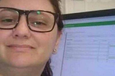 Una enfermera de Mar del Plata que tuvo coronavirus fue dada de alta y murió al día siguiente
