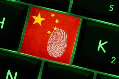 Denuncian que China hackeó al Vaticano en vistas al acuerdo para nombrar obispos