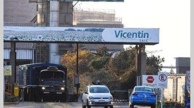 Allanaron Vicentin: buscan pruebas en la causa por defraudación al Estado