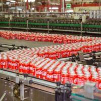 Coca-Cola lanzará su primera bebida alcohólica en América Latina