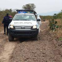 Obrero del ingenio La Esperanza se quitó la vida mientras esperaba el resultado del test por COVID-19